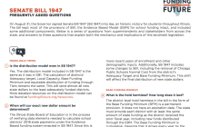 SB1947 FAQs