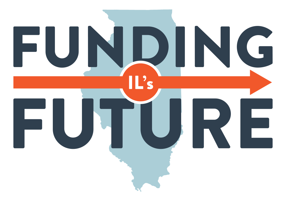 Funding Illinois' Future