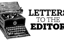 Letter to the Editor or Op-Ed